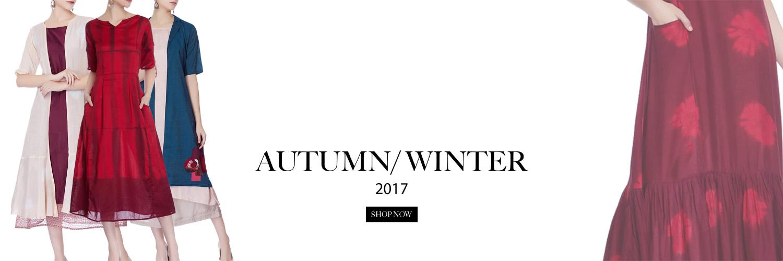 Autumn Winter'17